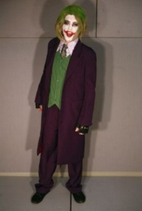 Joker (Batman)